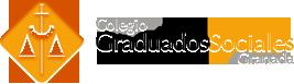 colegio-graduados-sociales-granada