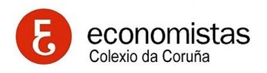 economistas-acoruna