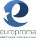 europroma
