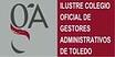 gestores-administrativos-logo