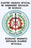 graduados-sociales-bizkaia