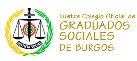 Graduados Sociales Burgos