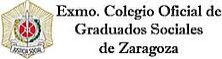 Graduados Sociales Zaragoza