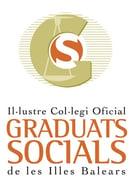graduats-socials-balears