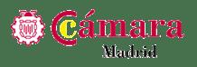logo-camara-madrid