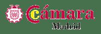 Cámara Comercio de Madrid