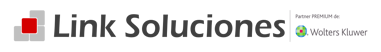logo-link-soluciones-wk