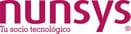logo-nunsys-