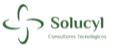 logo-solucyl
