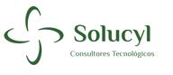 Solucyl