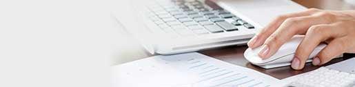 Cabecera-programa-contabilidad-ContaWin-banner