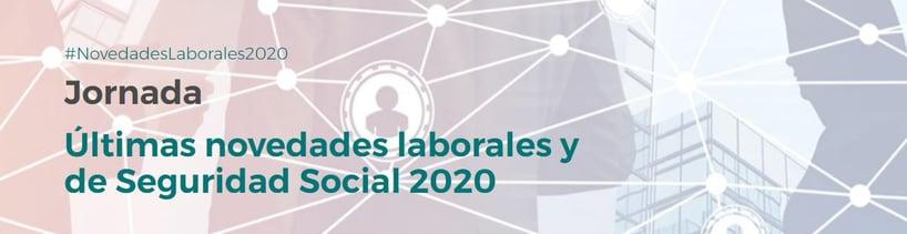 Cabecera_Novedades_APD_2020