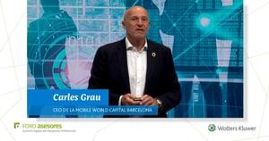 Carlos Grau_Foro Asesores Streaming 2020