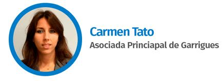 Carmen_Tato