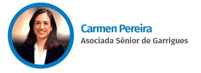Carmen_pereira