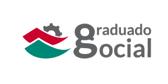 Colegio Graduados Sociales Coruña y Ourense