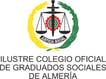 Colegio-Graduados-sociales-almeria