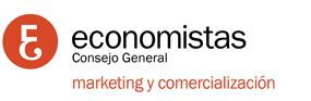Consejo_Economistas_2020