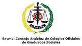 Consejo_andaluz_ggss
