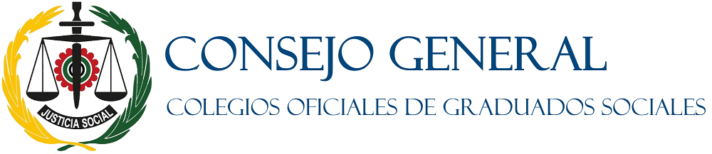 Consejo_general_GGSS