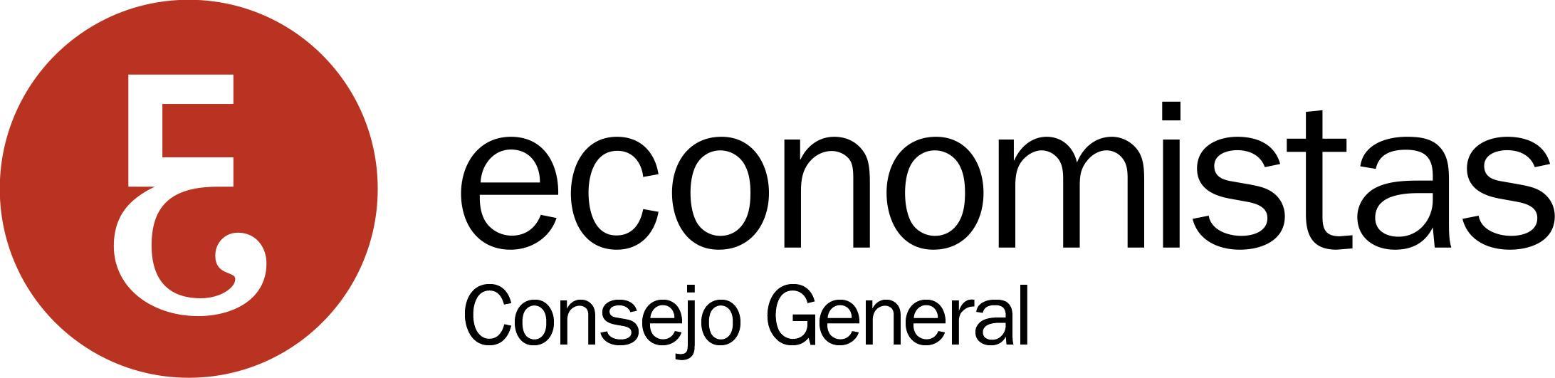 Consejo_general_economistas