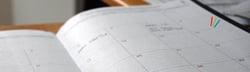 Cómo gestionar las exoneraciones por ERTE de julio a septiembre