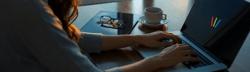 Ley 28/2020 de Trabajo a Distancia: qué es y puntos principales