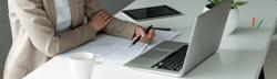 Software de gestión para pymes: qué programas elegir