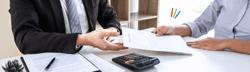 ¿Qué es un ERE y cómo afecta a empresa y trabajador?