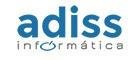 logo_adiss
