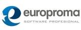 logo_europroma