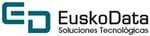 logo_euskodata