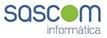 logo_sascom