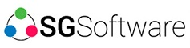 logo_sgsoftware