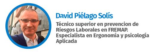 David_Pielago_Ponente-1
