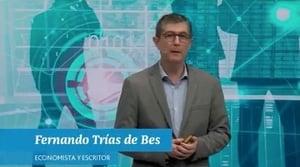 Fernando Trías de Bes_Foro Asesores Streaming 2020