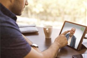 Cómo potenciar la relación asesor-cliente para mejorar la experiencia