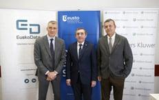 Foto Acuerdo Wolters Kluwer Deusto Business School_250