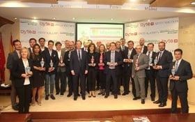 Foto Familia Premios Byte TI 2018_300