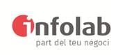 Infolab_sol