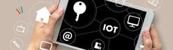 Cómo el IoT puede ayudar a tu pyme