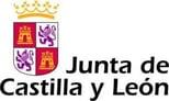 Junta CastillayLeon