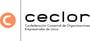 LOGO-CECLOR-1