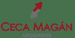 Logo Ceca Magan_300ppp_Transparente