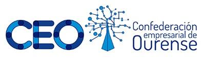 Logo_CEO_Ourense