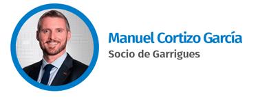 Manuel_cortizo