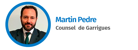 Martin_pedre