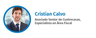 Novedades_ponente_Cristian_Calvo