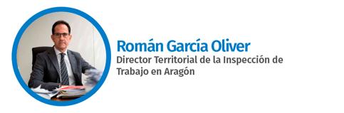 Novedades_ponente_Roman_garcia