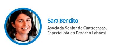 Novedades_ponente_Sara_Bendito-1